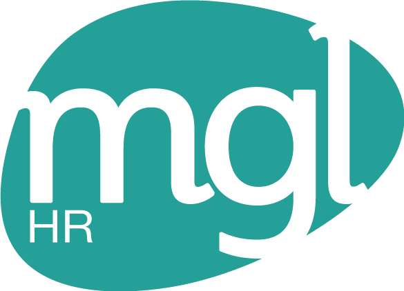 MGL HR | Human Resources